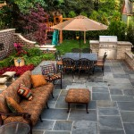 Exterior Services picture of outdoor patio