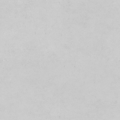 solid gray background image