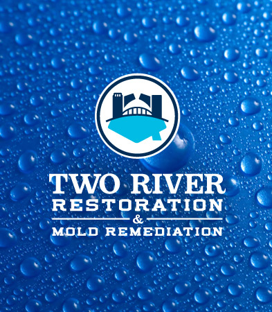 Two River Restoration & Mold Remediation