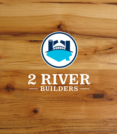 2 River Group Builders