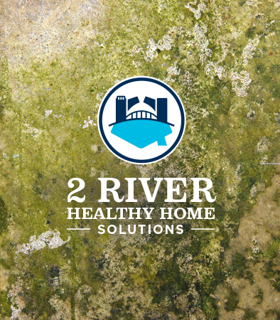 2 River Group Restoration & Mold Remediation