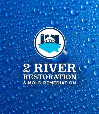 2 River Group Restoration & Mold Remediation