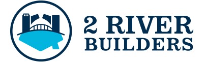 2RiverBuilders_Logo_header19