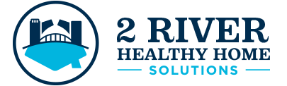 2 River Healthy Home Solutions