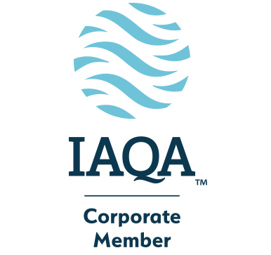 Indoor Air Quality Association (IAQA)