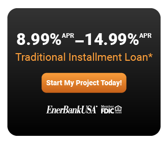 Traditional Installment Loan